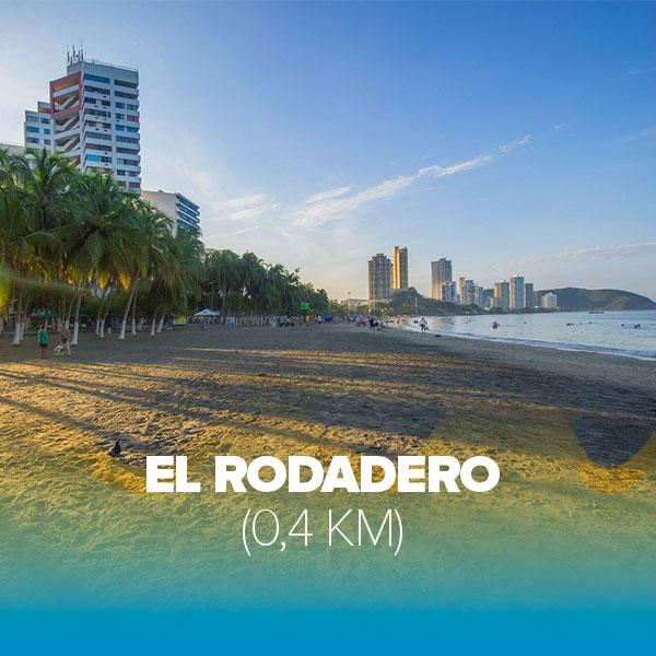 ElRodadero1
